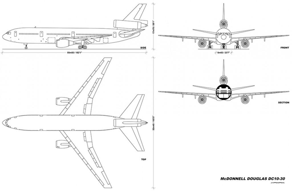 DC10-30v1.0_History